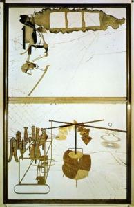 1913_272px_glass